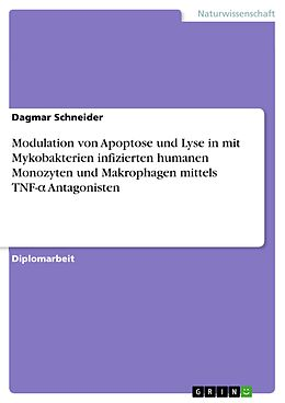 Cover: https://exlibris.azureedge.net/covers/9783/6564/6519/5/9783656465195xl.jpg