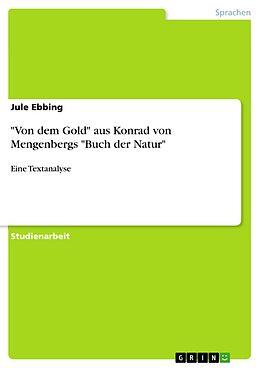 Cover: https://exlibris.azureedge.net/covers/9783/6564/6534/8/9783656465348xl.jpg