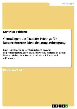 Cover: https://exlibris.azureedge.net/covers/9783/6564/6603/1/9783656466031xl.jpg
