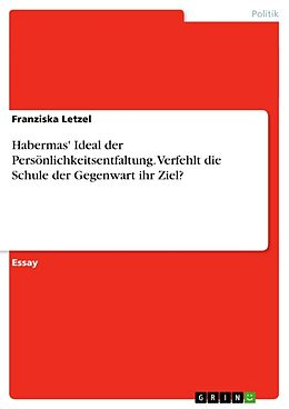 Cover: https://exlibris.azureedge.net/covers/9783/6564/6723/6/9783656467236xl.jpg