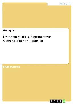 Cover: https://exlibris.azureedge.net/covers/9783/6564/6766/3/9783656467663xl.jpg