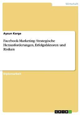 Cover: https://exlibris.azureedge.net/covers/9783/6564/6800/4/9783656468004xl.jpg