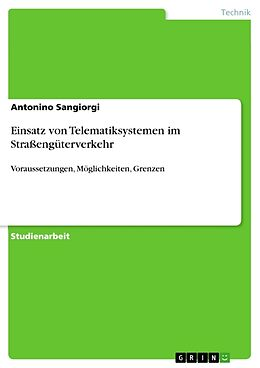 Cover: https://exlibris.azureedge.net/covers/9783/6564/6899/8/9783656468998xl.jpg