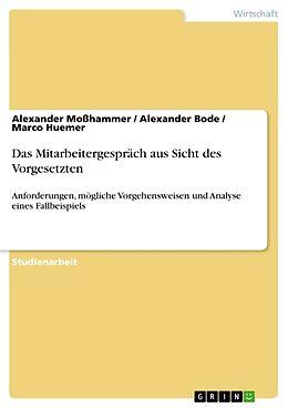Cover: https://exlibris.azureedge.net/covers/9783/6564/6901/8/9783656469018xl.jpg