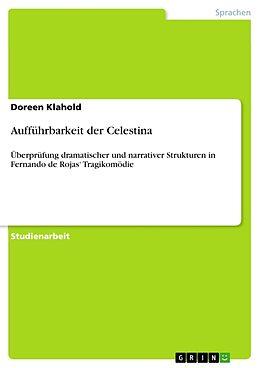 Cover: https://exlibris.azureedge.net/covers/9783/6564/6920/9/9783656469209xl.jpg