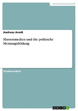 Cover: https://exlibris.azureedge.net/covers/9783/6564/7023/6/9783656470236xl.jpg