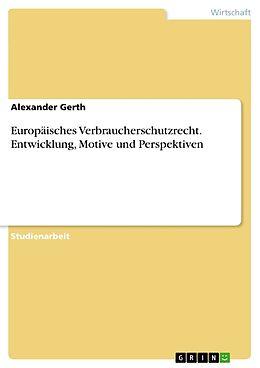 Cover: https://exlibris.azureedge.net/covers/9783/6564/7057/1/9783656470571xl.jpg
