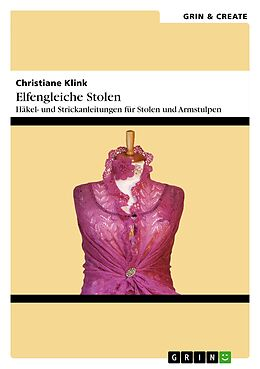 Cover: https://exlibris.azureedge.net/covers/9783/6564/7094/6/9783656470946xl.jpg