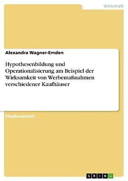 Cover: https://exlibris.azureedge.net/covers/9783/6564/7618/4/9783656476184xl.jpg