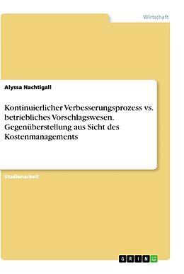 Cover: https://exlibris.azureedge.net/covers/9783/6564/7955/0/9783656479550xl.jpg