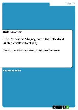Cover: https://exlibris.azureedge.net/covers/9783/6564/8010/5/9783656480105xl.jpg
