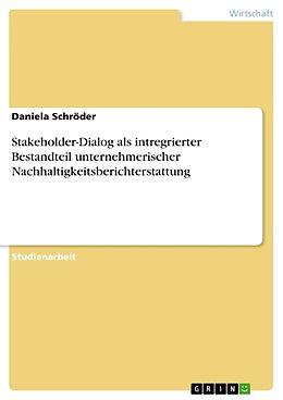 Cover: https://exlibris.azureedge.net/covers/9783/6564/8133/1/9783656481331xl.jpg