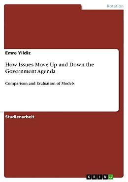 Cover: https://exlibris.azureedge.net/covers/9783/6564/8136/2/9783656481362xl.jpg
