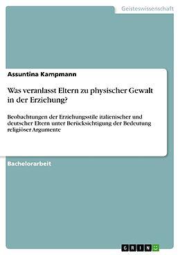 Cover: https://exlibris.azureedge.net/covers/9783/6564/8244/4/9783656482444xl.jpg