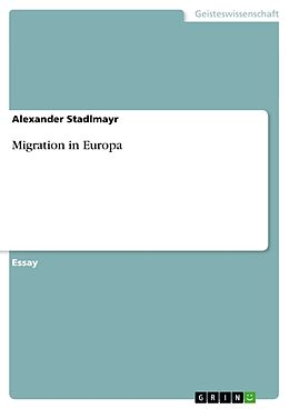 Cover: https://exlibris.azureedge.net/covers/9783/6564/8313/7/9783656483137xl.jpg