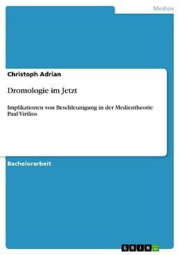 Cover: https://exlibris.azureedge.net/covers/9783/6564/8479/0/9783656484790xl.jpg