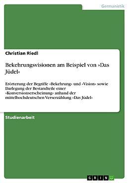 Cover: https://exlibris.azureedge.net/covers/9783/6564/8504/9/9783656485049xl.jpg
