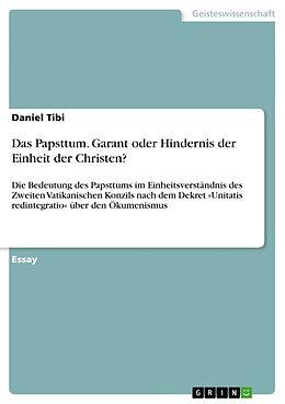 Cover: https://exlibris.azureedge.net/covers/9783/6564/8587/2/9783656485872xl.jpg
