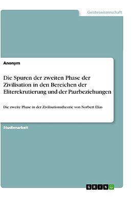 Cover: https://exlibris.azureedge.net/covers/9783/6564/8631/2/9783656486312xl.jpg