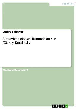 Cover: https://exlibris.azureedge.net/covers/9783/6564/8801/9/9783656488019xl.jpg