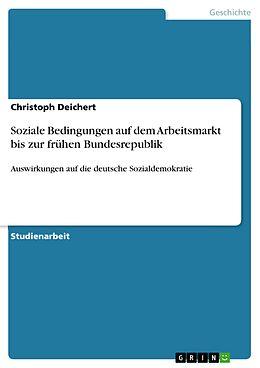 Cover: https://exlibris.azureedge.net/covers/9783/6564/8812/5/9783656488125xl.jpg