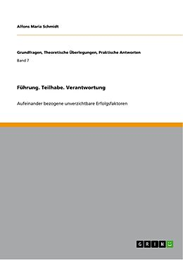 Cover: https://exlibris.azureedge.net/covers/9783/6564/9085/2/9783656490852xl.jpg