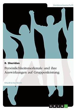 Cover: https://exlibris.azureedge.net/covers/9783/6564/9094/4/9783656490944xl.jpg