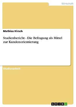 Cover: https://exlibris.azureedge.net/covers/9783/6564/9110/1/9783656491101xl.jpg