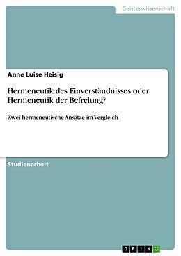 Cover: https://exlibris.azureedge.net/covers/9783/6564/9146/0/9783656491460xl.jpg