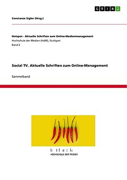 Cover: https://exlibris.azureedge.net/covers/9783/6564/9211/5/9783656492115xl.jpg