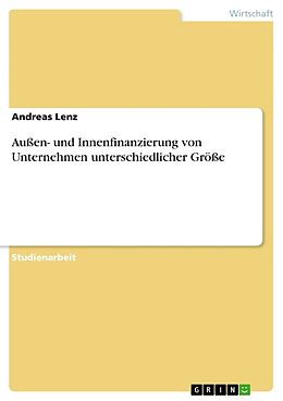 Cover: https://exlibris.azureedge.net/covers/9783/6564/9214/6/9783656492146xl.jpg