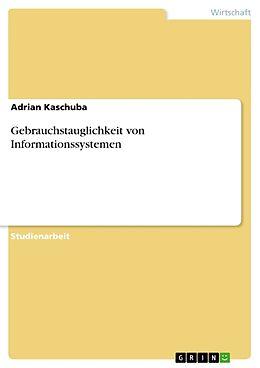 Cover: https://exlibris.azureedge.net/covers/9783/6564/9225/2/9783656492252xl.jpg