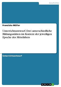 Cover: https://exlibris.azureedge.net/covers/9783/6564/9301/3/9783656493013xl.jpg