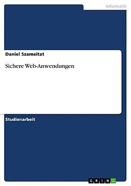Cover: https://exlibris.azureedge.net/covers/9783/6564/9363/1/9783656493631xl.jpg
