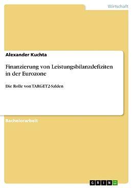Cover: https://exlibris.azureedge.net/covers/9783/6564/9401/0/9783656494010xl.jpg