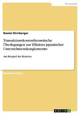 Cover: https://exlibris.azureedge.net/covers/9783/6564/9625/0/9783656496250xl.jpg