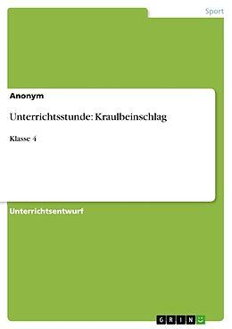 Cover: https://exlibris.azureedge.net/covers/9783/6564/9669/4/9783656496694xl.jpg