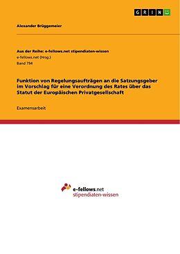 Cover: https://exlibris.azureedge.net/covers/9783/6564/9734/9/9783656497349xl.jpg