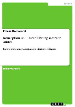 Cover: https://exlibris.azureedge.net/covers/9783/6565/0063/6/9783656500636xl.jpg