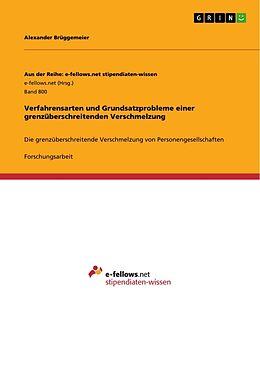 Cover: https://exlibris.azureedge.net/covers/9783/6565/0154/1/9783656501541xl.jpg