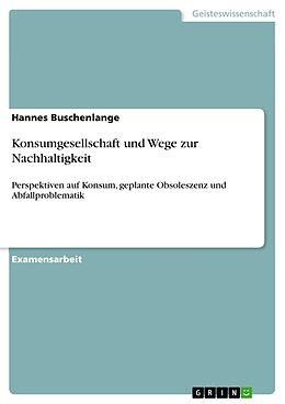 Cover: https://exlibris.azureedge.net/covers/9783/6565/0315/6/9783656503156xl.jpg