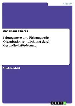 Cover: https://exlibris.azureedge.net/covers/9783/6565/0590/7/9783656505907xl.jpg