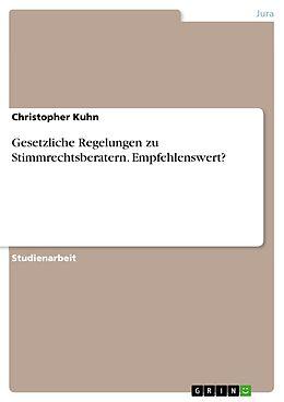 Cover: https://exlibris.azureedge.net/covers/9783/6565/0681/2/9783656506812xl.jpg