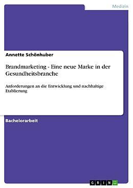 Cover: https://exlibris.azureedge.net/covers/9783/6565/0709/3/9783656507093xl.jpg