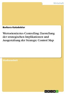 Cover: https://exlibris.azureedge.net/covers/9783/6565/0730/7/9783656507307xl.jpg