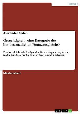 Cover: https://exlibris.azureedge.net/covers/9783/6565/0747/5/9783656507475xl.jpg
