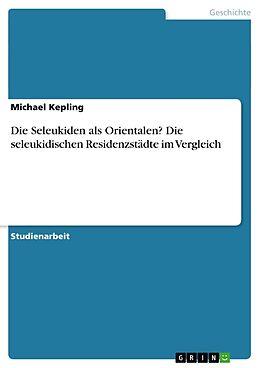 Cover: https://exlibris.azureedge.net/covers/9783/6565/0780/2/9783656507802xl.jpg