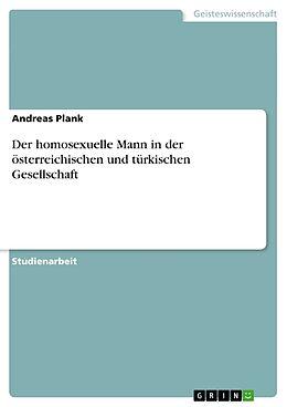 Cover: https://exlibris.azureedge.net/covers/9783/6565/0806/9/9783656508069xl.jpg