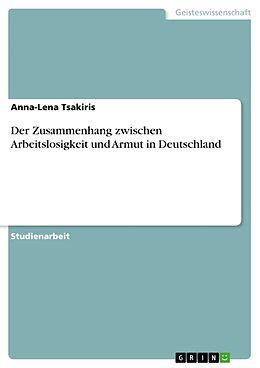 Cover: https://exlibris.azureedge.net/covers/9783/6565/0877/9/9783656508779xl.jpg