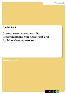 Cover: https://exlibris.azureedge.net/covers/9783/6565/0882/3/9783656508823xl.jpg